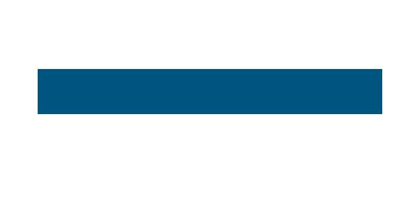 authorize - 웹사이트 제작