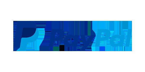 paypal - 웹사이트 제작