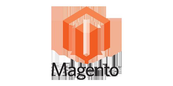 magento - 마젠토