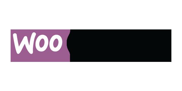 woocommerce - 웹사이트 제작
