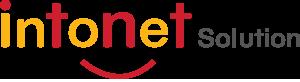 웹사이트 제작 호스팅 Intonet Solution 유지보수 홈페이지 제작